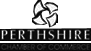 Perthshire Chamber of Commerce